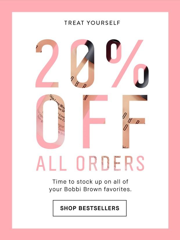 Bobbi Brown Cosmetics Canada Singles Day 2019 Canadian Deals Sale Free Custom Mini Beauty Gift Set GWP - Glossense