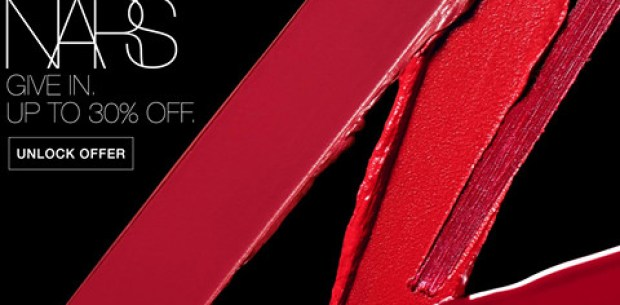 Nars Cosmetics Canada 2019 Black Friday Sale Canadian Deals Early Access - Glossense