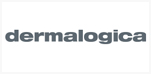 Shop Dermalogica Beauty Canada Canadian Deals Deal Sales Sale Freebies Free Promos Promotions Offer Offers Savings Coupons Discounts Promo Code Coupon Codes - Glossense