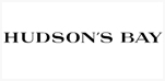 Shop Hudson's Bay The Bay HBC Beauty Canada Canadian Deals Deal Sales Sale Freebies Free Promos Promotions Offer Offers Savings Coupons Discounts Promo Code Coupon Codes - Glossense