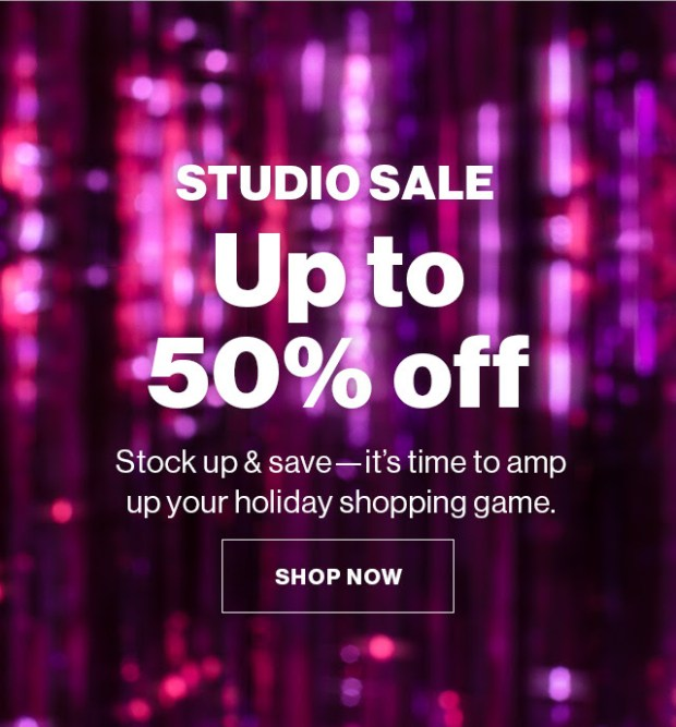Smashbox Cosmetics Canada Singles Day 2019 Canadian Sale Deals Up to 50 Percent Off - Glossense