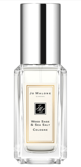 Sephora Canada Canadian Coupon Code Promo Codes Beauty Offer Free Jo Malone Wood Sage Sea Salt Cologne Mini Deluxe Trial Sample GWP Gift with Purchase - Glossense
