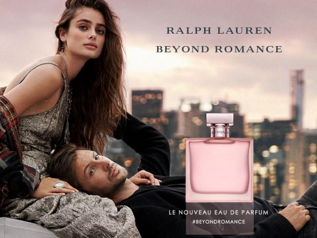 Topbox Canada Beauty Freebies Free Ralph Lauren Beyond Romance Perfume Fragrance Deluxe Mini Sample - Glossense