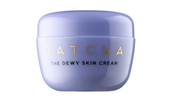 Sephora Canada Canadian Promo Code Coupon Codes Beauty Offer Free Tatcha The Dewy Skin Cream Skincare Sample GWP Deluxe Mini Gift Purchase - Glossense