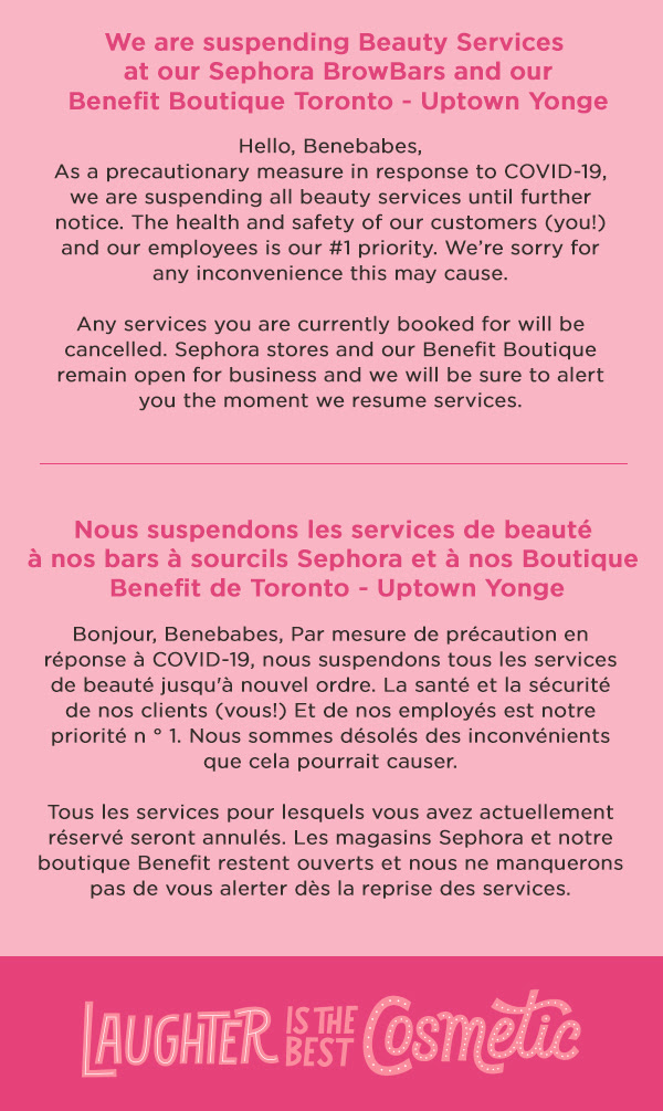 benefit_cosmetics_canada_march122020_coronavirus_statement-Glossense