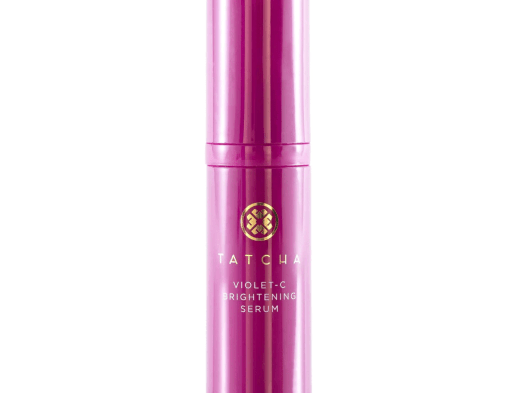 Sephora Canada Canadian Promo Code Coupon Codes Beauty Offer Free Tatcha Violet-C Brightening Serum Sample GWP Deluxe Mini Gift Purchase April 2020 - Glossense