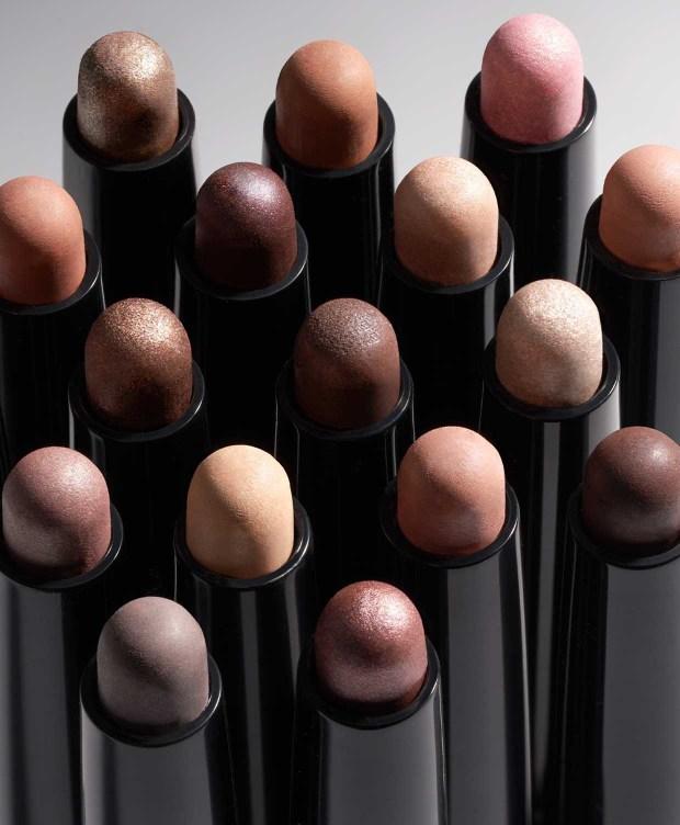 Bobbi Brown Cosmetics Canada Fan Favourites Beauty Event Buy 2 Cream Shadow Sticks Get 1 Free Canadian Deals Sale - Glossense