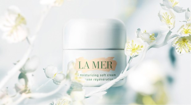La Mer Canada Free Deluxe Moisturizing Cream Purchase Mother's Day 2020 Canadian Promo Code GWP Offer - Glossense