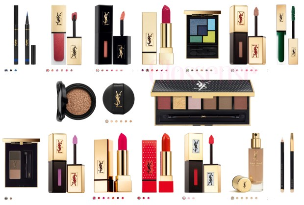 Nordstrom Canada 47 Off Yves Saint Laurent Makeup Free Shipping Canadian Hot Deals Sale - Glossense