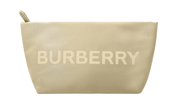 Sephora Canada Promo Code Free Burberry Pouch Fragrance Purchase - Glossense