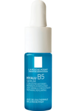Beauty by Shoppers Drug Mart Canada Free La Roche-Posay Anti-Aging Hyalu B5 Serum Canadian Gift with Purchase Offer - Glossense