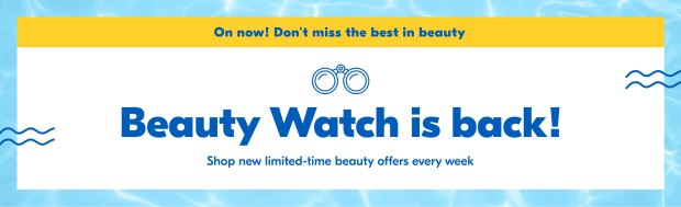 Shoppers Drug Mart Canada Beauty Watch 2020 Canadian Deals Sales GWP Offers PC Optimum Bonus Points for June 13 - 19 2020 - Glossense