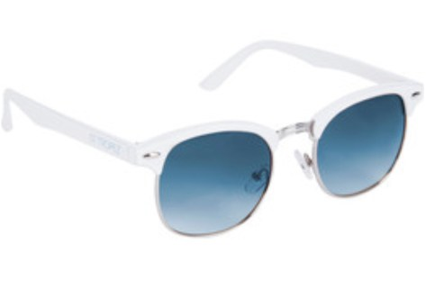 Shoppers Drug Mart Canada GWP Shop St Tropez Receive Free Sunglasses Canadian Gift with Purchase Offer - Glossense