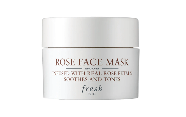 Sephora Canada Promo Code Free Fresh Rose Face Mask Deluxe Mini Sample Purchase - Glossense