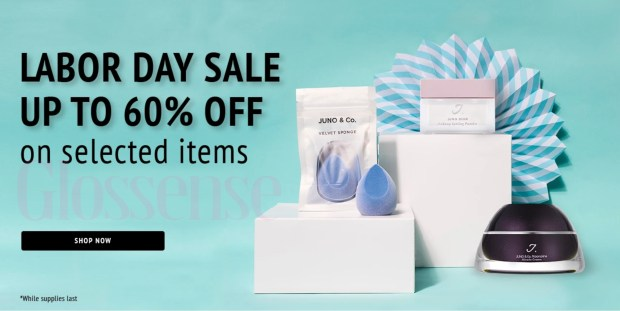 Juno and Co Canada Labour Day Sale Up to 60 Off Extra 20 Off Promo Code 2020 Canadian Deals - Glossense