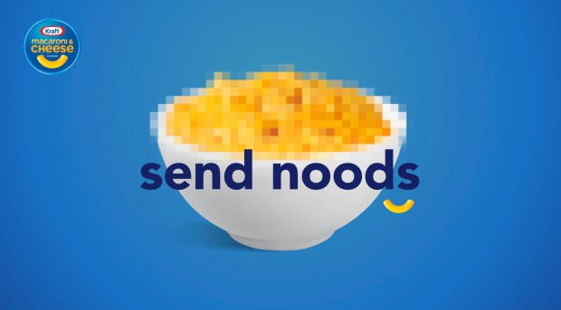 Canadian Freebies Send Free Noods Free Kraft Dinner Gift Boxes Kraft Heinz Canteen Canada - Glossense