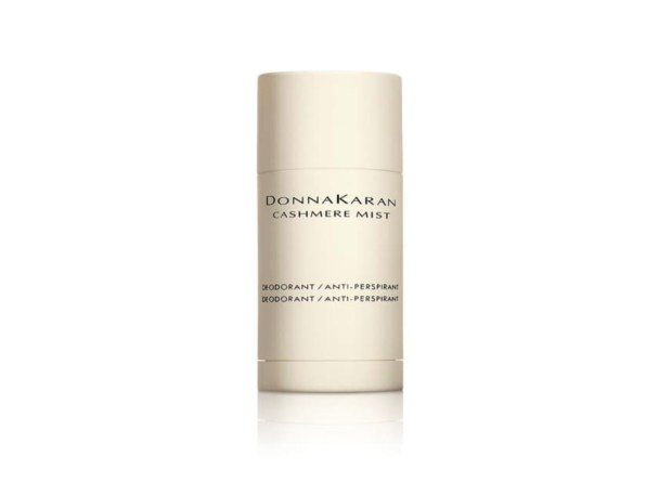 Shoppers Drug Mart Canada GWP Shop Donna Karan DKNY Receive Free Mini Deodorant Anti-Perspirant Canadian Gift with Purchase Offer - Glossense