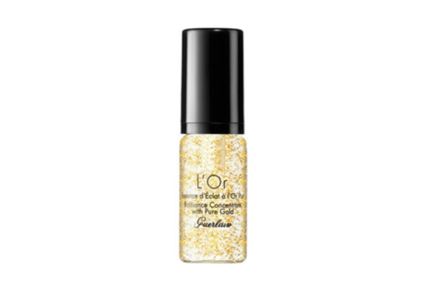 Shoppers Drug Mart Canada GWP Shop Guerlain Receive Free L'Or Primer Deluxe Sample - Glossense