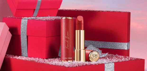 Lancome Canada Virtual Advent Calendar Offer Free Skincare Samples Dec 22 Canadian Deal 2020 - Glossense