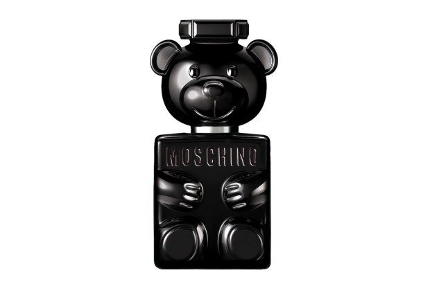 Sephora Canada Promo Code Free Moschino Toy Boy Fragrance Deluxe Mini Canadian GWP Offer - Glossense