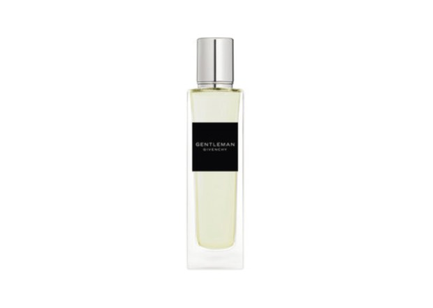 Shoppers Drug Mart Canada Givenchy Fragrance for Men Free Gentleman EDT Travel Spray - Glossense