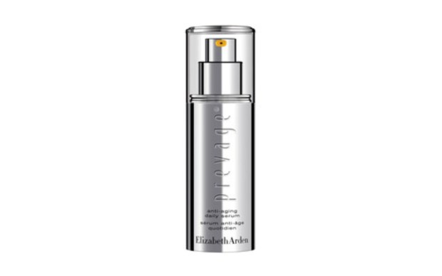 Shoppers Drug Mart Canada GWP Shop Elizabeth Arden Receive Free Prevage Anti-Aging Daily Serum - Glossense