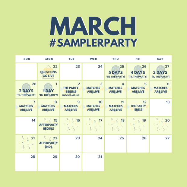 Sampler Canada Free Samples Canadian Coupons Freebies March 2021 - Glossense