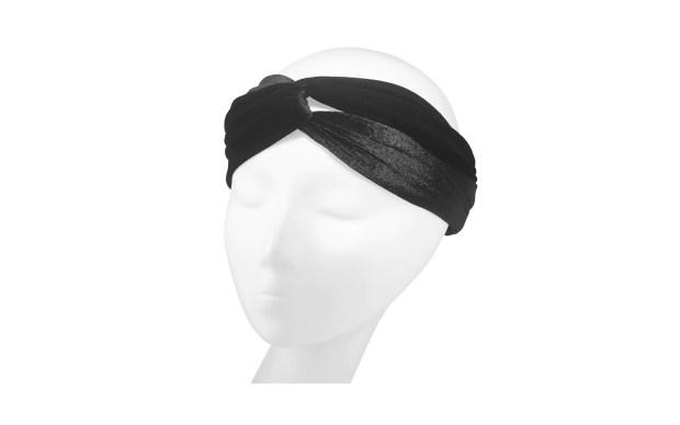 Sephora Canada Free Beauty Insider Headband - Glossense