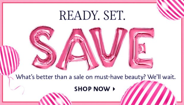 Sephora Canada Hot Spring Sale 2021 Canadian Deals - Glossense