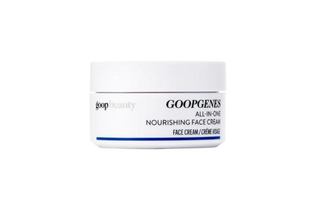 Sephora Canada Promo Code Free Goop Beauty GoopGenes Face Cream - Glossense