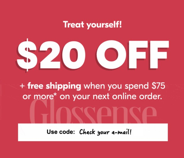 Shoppers Drug Mart Canada E-mail Coupon Canadian Deals March 2021 - Glossense