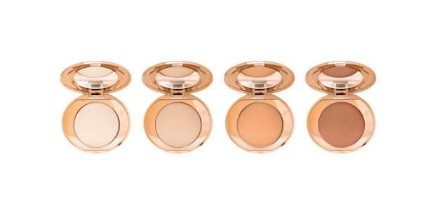 Sephora Canada Promo Code Free Charlotte Tilbury Face Powder - Glossense