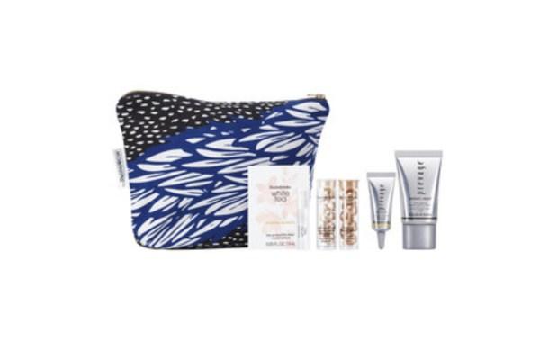 Shoppers Drug Mart Canada Free Elizabeth Arden Gift GWP Spring 2021 - Glossense