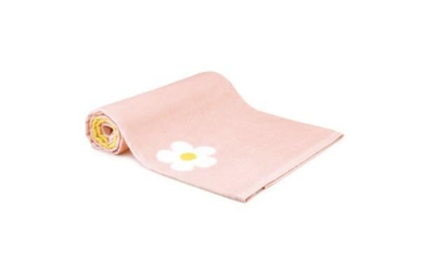Shoppers Drug Mart Canada Free Marc Jacobs Daisy Beach Towel GWP Gift - Glossense