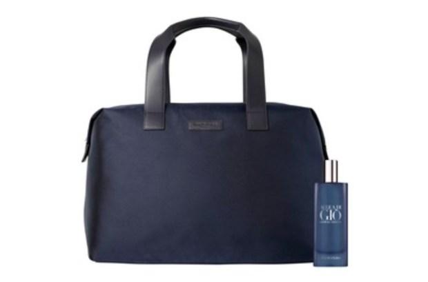 Shoppers Drug Mart Canada Shop Giorgio Armani Fragrance for Men Get Free Gift GWP - Glossense