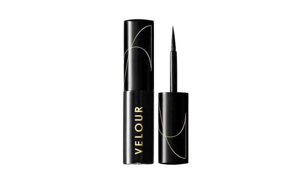 Sephora Canada Free Velour Lashes Mini Lash Go Eyeliner Sample - Glossense