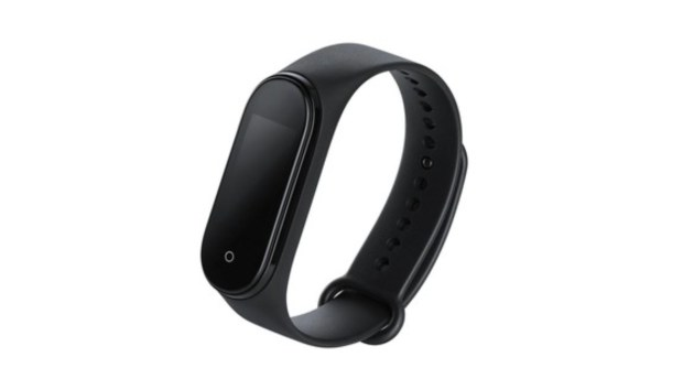 Shoppers Drug Mart Canada Free Azzaro Smart Watch - Glossense