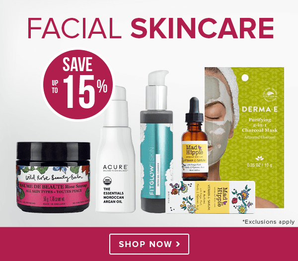 Well dot ca Canada Facial Skincare Sale Canadian Deals 2021 - Glossense