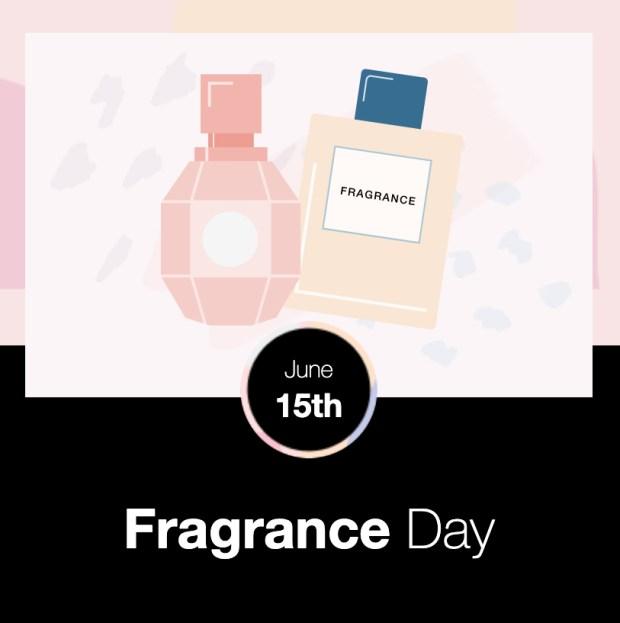 L'Oreal Sephora Canada Virtual Beauty Festival Fragrance Day 2021 Canadian Deals - Glossense
