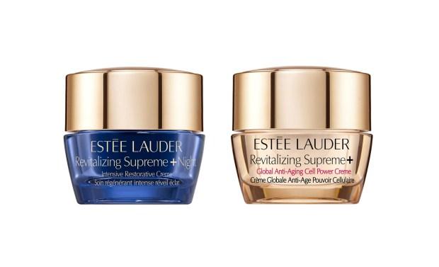 Sephora Canada Promo Code Free Estee Lauder Day Night Cream Sample - Glossense