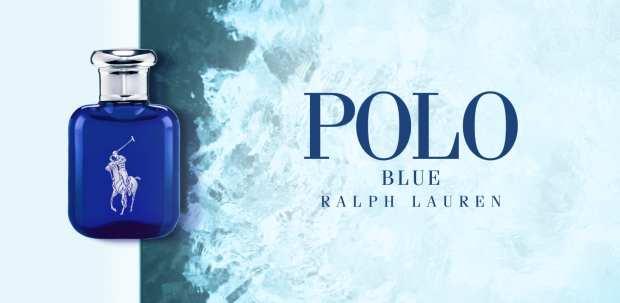 Shoppers Drug Mart Canada Free Ralph Lauren Polo EDT - Glossense