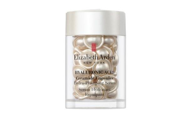 Shoppers Drug Mart Canada GWP Free Elizabeth Arden Serum Capsules - Glossense