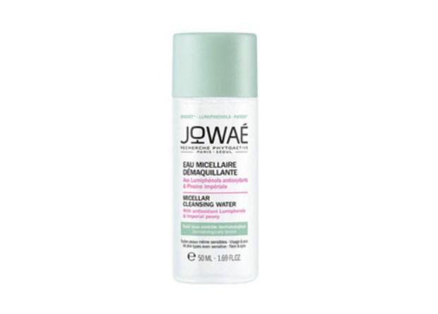 Shoppers Drug Mart Canada GWP Free Jowae Micellar Cleansing Water - Glossense