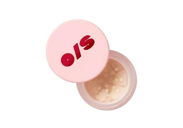 Sephora Canada Promo Code Free One Size Setting Powder Deluxe Sample - Glossense