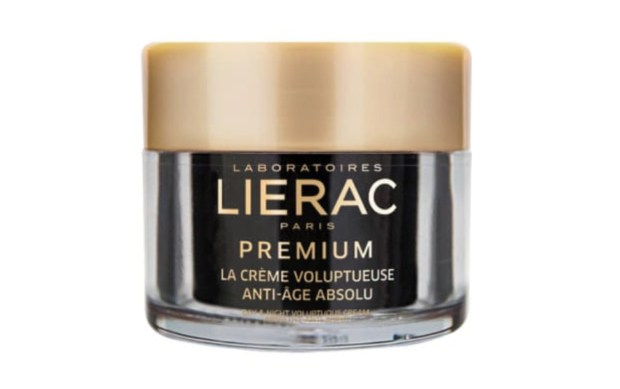 Shoppers Drug Mart GWP Free Lierac Premium Cream - Glossense