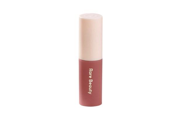 Sephora Canada Promo Code Free Rare Beauty Lip Cream Sample - Glossense