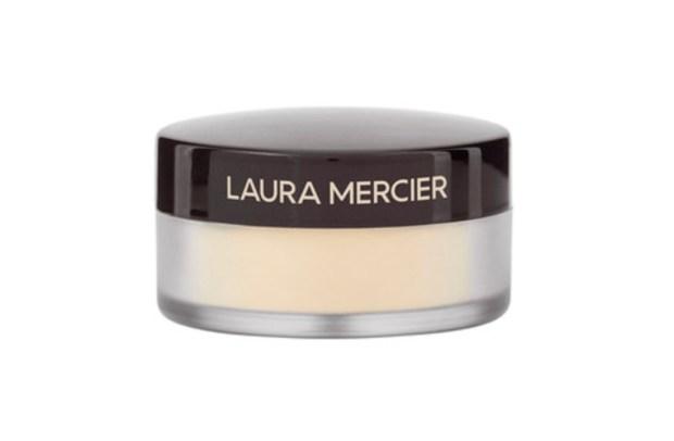 Shoppers Drug Mart Canada GWP Free Laura Mercier Translucent Loose Setting Powder - Glossense