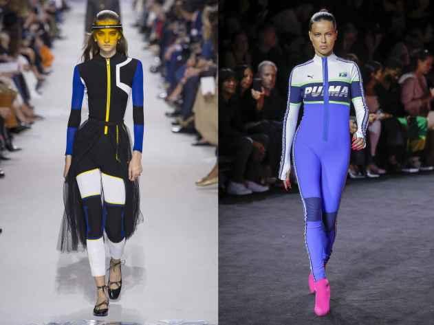 fenty x puma dior fashion