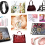 Mother S Day Gift Ideas For Moms Who Have Everything