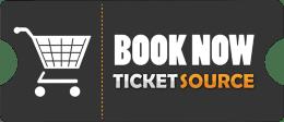 Ticketsource button